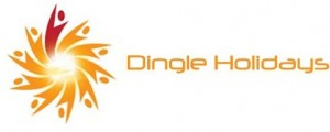 Dingle Holidays